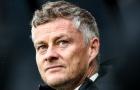 Man Utd muốn thoát khỏi khủng hoảng, làm 1 điều rồi chiêu mộ thêm 6 cái tên