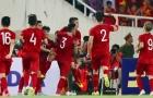 NÓNG! Diễn biến mới nhất: Việt Nam sáng cửa đi tiếp, cơ hội lịch sử ở World Cup