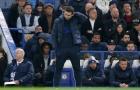 Chelsea thất trận, Lampard vẫn đặc biệt khen ngợi 2 cái tên
