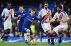 Lampard: 'Sẽ thật ngây thơ khi nói Chelsea là ứng viên vô địch'