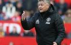 Man Utd nên chọn ai trong 2 lựa chọn: 'Cựu trò cưng' của Solsa và máy dội bom 33 tuổi