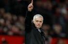 Tottenham nên để Mourinho tái hợp người 'sẵn sàng hy sinh' vì ông