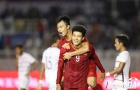 Báo Indonesia 'cà khịa' Việt Nam: 60 năm chưa từng lên ngôi vô địch!