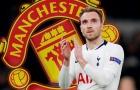 Cơ sở để Man Utd tự tin sở hữu 'kẻ thay thế Lingard' giá 90 triệu euro