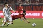SỐC! Chủ tịch LĐBĐ Indonesia cay cú, tố Việt Nam vô địch do chơi bẩn