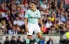 Man Utd nhanh chóng đạt thỏa thuận bán đứt Alexis Sanchez