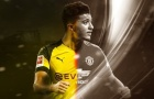 Fan Man Utd: 'Hành động nhanh, sau EURO là cậu ấy tăng giá'
