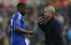 Điểm tin 14/02: M.U chốt giá bán Pogba; 'Mourinho chửi tôi rác rưởi'