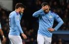 Vì sao Man City chưa chắc đã vắng mặt ở cúp C1 mùa sau?