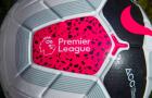Vẫn chưa rõ thời điểm Premier League trở lại