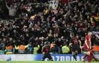 Trận Liverpool - Atletico Madrid dẫn tới cái chết của 41 người