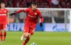'Kai Havertz sẽ cải thiện Man Utd, hoặc bất kỳ CLB nào'