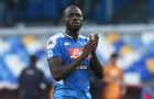 Bỏ qua M.U, Koulibaly chọn tới Man City với giá 'rẻ'?