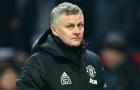 'Man Utd khó cạnh tranh với Liverpool và Man City 1 hay 2 mùa tới'