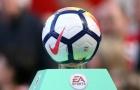 CHÍNH THỨC! Công bố kế hoạch chuyển nhượng Premier League mùa Hè