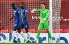 Thêm nguồn xác nhận, Kepa không còn là thủ môn của Chelsea mùa tới