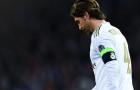 Man City có cơ hội lớn hạ một Real Madrid dễ tổn thương thế nào?