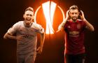 Xác định 2 cặp đấu bán kết Europa League 2020/21