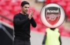 'Arsenal nên bán quách Ozil và 5 cái tên khác'