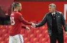 XONG! Đội hình M.U đấu Villa: 1 cái tên trở lại, lần đầu cho Van de Beek