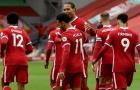 Liverpool sẽ giành vị trí thứ mấy ở Premier League mùa này?
