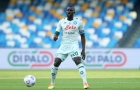 HLV xác nhận, rõ khả năng Kalidou Koulibaly tới Manchester