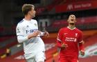 'Liverpool sẽ chỉ đứng thứ 4 Premier League mùa này'