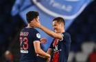 HLV mở đường cho Julian Draxler cập bến Premier League?