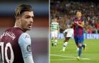 'Jack Grealish là tài năng thiên bẩm, làm gợi nhớ đến Andres Iniesta'