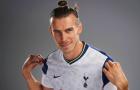 XONG! Mourinho xác nhận thời điểm Bale có thể ra mắt Tottenham