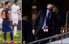 CHÍNH THỨC! Messi đã thắng, Bartomeu từ chức Chủ tịch Barcelona