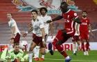 CHÍNH THỨC! Nước Anh bị phong tỏa vì Covid, số phận Premier League được định đoạt