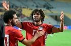 XONG! Mohamed Salah mang tới cú sốc cho Liverpool