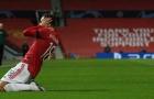Nhờ Pogba, Man Utd đã gạt phăng Real khỏi cuộc đua chiêu mộ Fernandes