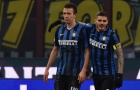 01h45 ngày 20/9, Bologna vs Inter Milan: Thêm một lần đau