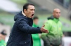 Bayern Munich đã chọn được người kế vị Jupp Heynckes