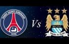 SO SÁNH VUI: Man City và PSG ai vô địch dễ dàng hơn?