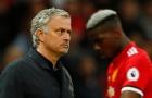 Hè tới, Pogba sẽ rời Man United?