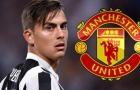 Fan M.U hiến kế cho Mourinho 'quét sạch' TTCN
