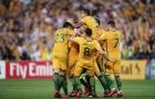 Bảng C, World Cup 2018: Australia đặt niềm tin vào HLV Bert Van Marwijk