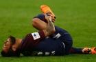 Brazil sẽ khốn đốn khi thiếu Alves