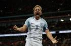 Lộ diện tân đội trưởng tuyển Anh tại World Cup 2018