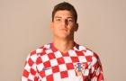 Đội tuyển Australia có 'gián điệp' từ Croatia ?