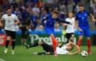 3 điều có thể cản bước nhà ĐKVĐ World Cup Đức