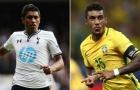 5 ngôi sao World Cup từng 'lên voi xuống chó'