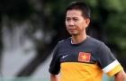 Điểm tin bóng đá Việt Nam sáng 17/09: Dư luận khiến HLV Hoàng Anh Tuấn khó trở thành HLV trưởng ĐT Việt Nam