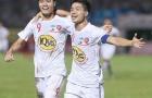 """Điểm tin bóng đá Việt Nam sáng 19/10: Bết bát ở V-League, HAGL vẫn """"vô đối"""" trên Youtube"""