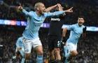 Mourinho cáo buộc Guardiola nói dối trước trận derby