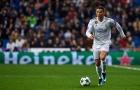 'Đây có lẽ là Quả bóng vàng cuối cùng của Ronaldo'