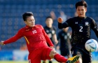 Điểm tin bóng đá Việt Nam sáng 18/12: Thái Lan lên tiếng khi đội nhà thua U23 Việt Nam